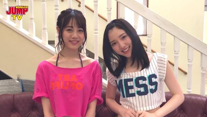 moe_toyota-miku_ito-181025_a12
