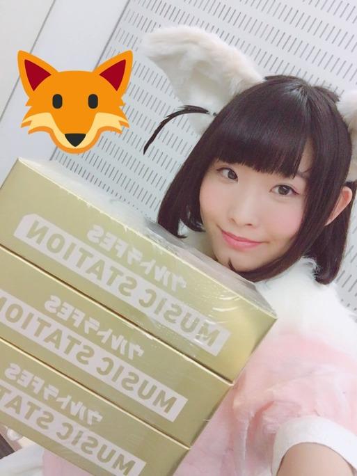 ozaki-motomiya-ono-uchida-sasaki-nemoto-tamura-chikuta-yamashita-kondo-170920_c07