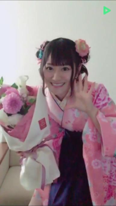 yui_ogura-180415_a30
