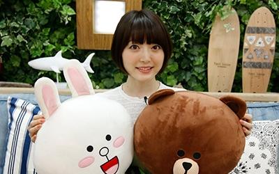 kana_hanazawa-t43