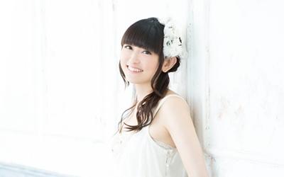 yukari_tamura-atsuko_enomoto-t21