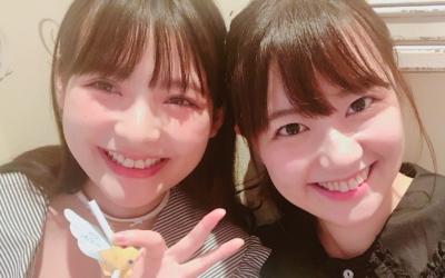 sumire_uesaka-sachika_misawa-t10