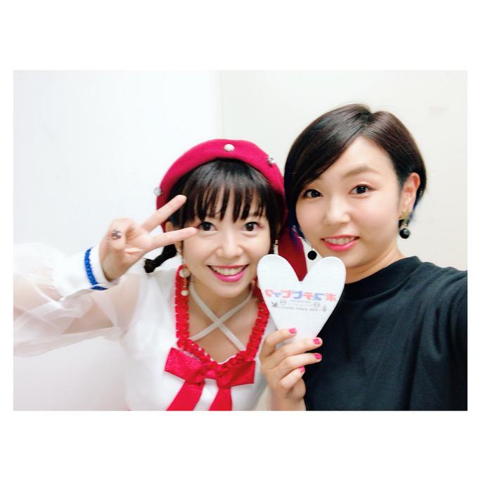 hidaka-uesaka-makino-watanabe-igarashi-matsuzaki-180918_a12