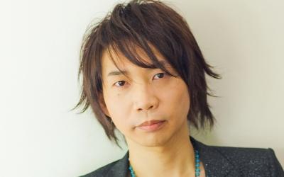 junichi_suwabe-t03