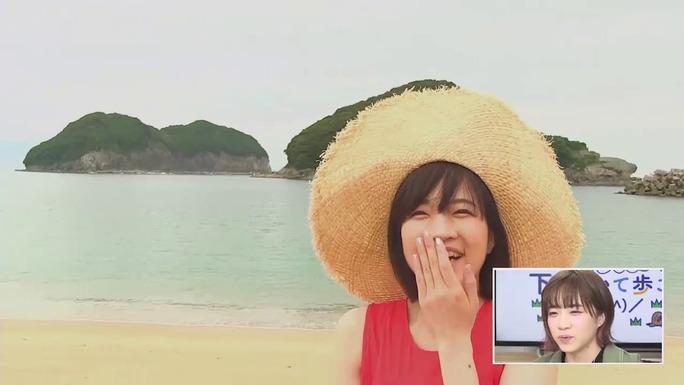 ayaka_suwa-180919_a34