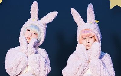 aoi_yuki-ayana_taketatsu-t27
