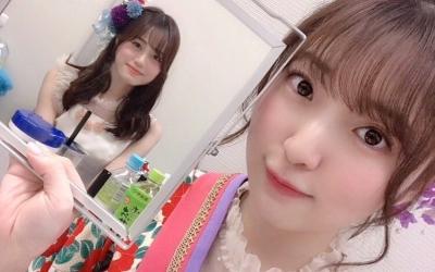 moe_toyota-miku_ito-t03