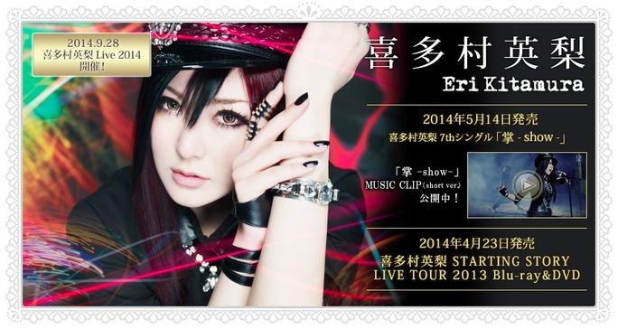 eri_kitamura-140419_a01