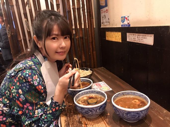 ayana_taketatsu-181105_a02