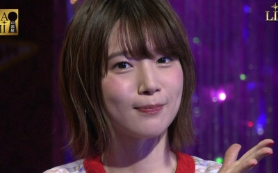 maaya_uchida-kensho_ono-t02