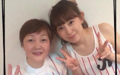 mikako_takahashi-t03