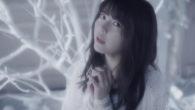 ayana_taketatsu-190112_a25