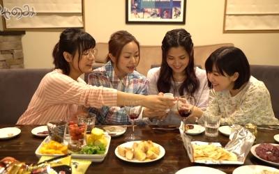 kayano-akasaki-tamura-kanemoto-t03