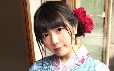 ayana_taketatsu-t100