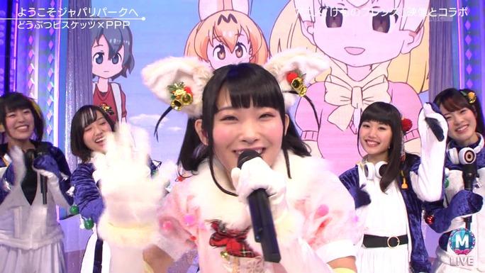 ozaki-motomiya-ono-sasaki-nemoto-tamura-aiba-chikuta-171223_a33