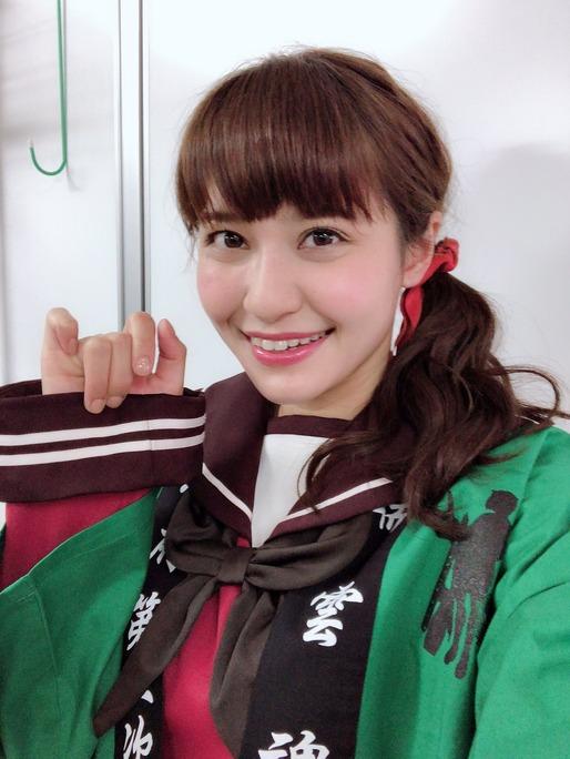 otsubo-fujita-nomizu-yamada-tanibe-uchida-nakajima-180423_a14