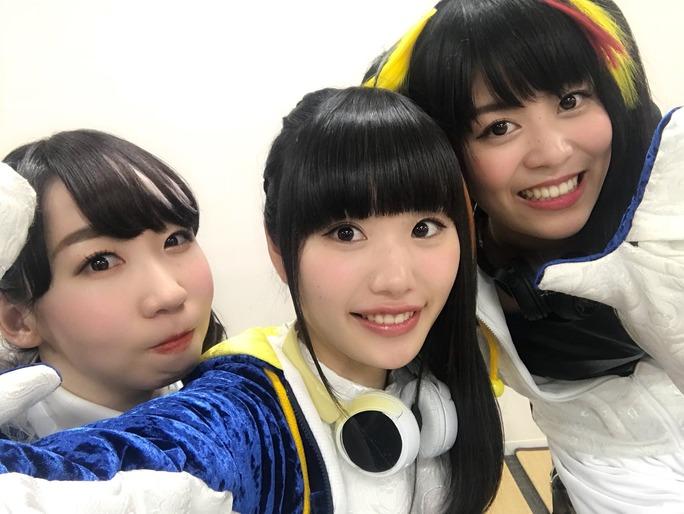 ozaki-motomiya-ono-sasaki-nemoto-tamura-aiba-chikuta-171215_a57