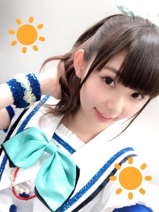 inami-aida-suwa-komiya-saito-kobayashi-takatsuki-suzuki-furihata-171216_a32