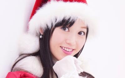 maria_yamamoto-t01