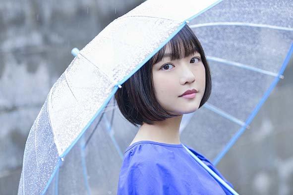 shino_shimoji-180606_a01