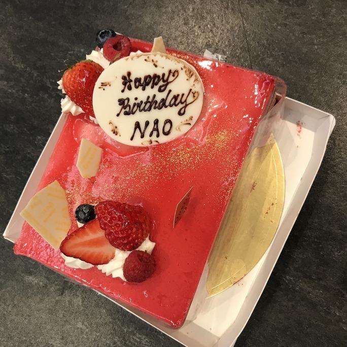 nao_touyama-180311_a03