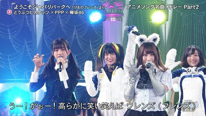 ozaki-motomiya-ono-sasaki-nemoto-tamura-aiba-chikuta-171215_a04