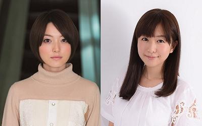 kana_hanazawa-ai_kayano-t01