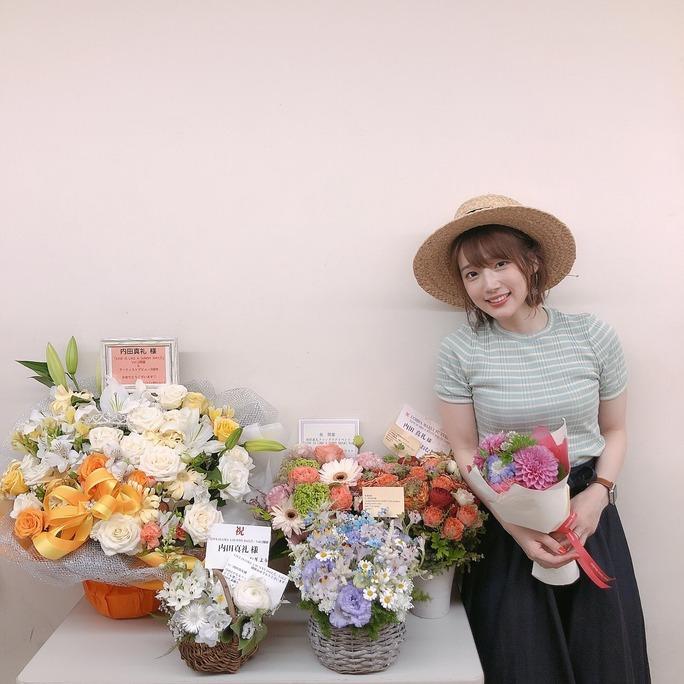 maaya_uchida-190428_a01