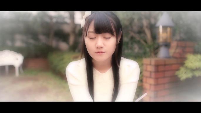 yui_ogura-170414_a33