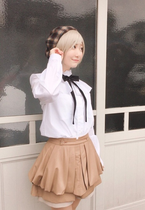 rina_hidaka-171210_a02