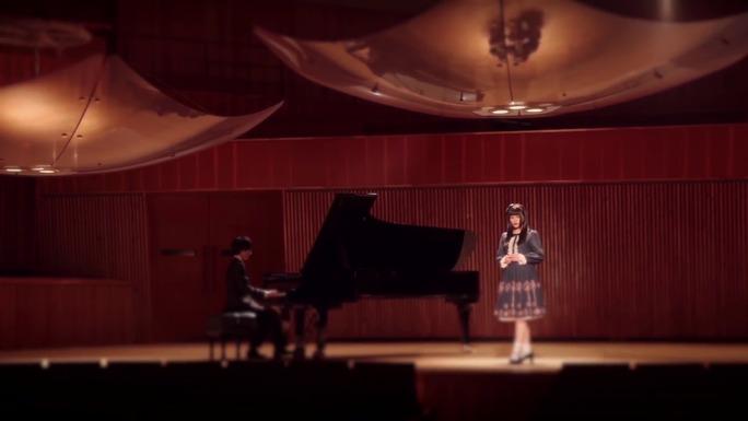 rie_murakawa-190128_a04