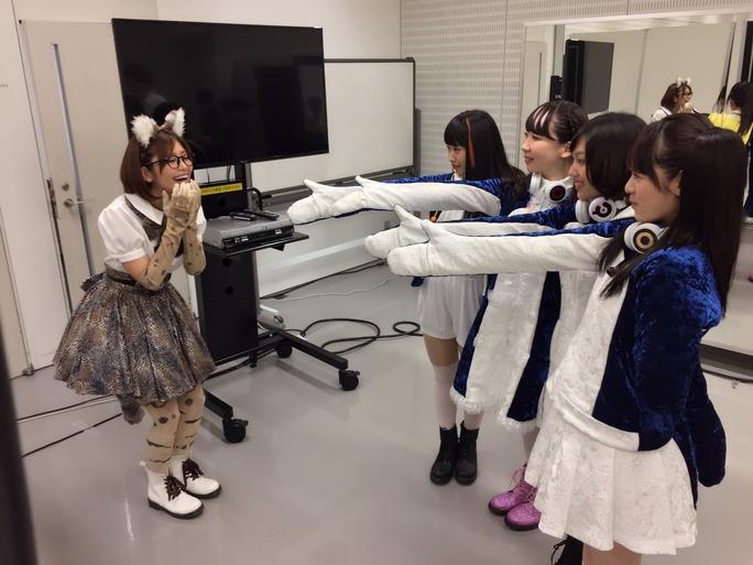 ozaki-motomiya-ono-uchida-sasaki-nemoto-tamura-chikuta-yamashita-kondo-170920_c31