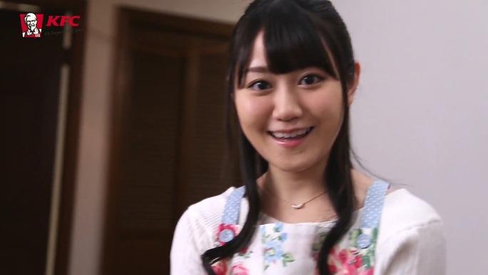yui_ogura-170412_a18