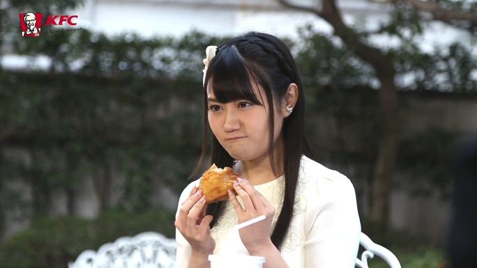yui_ogura-170412_a16