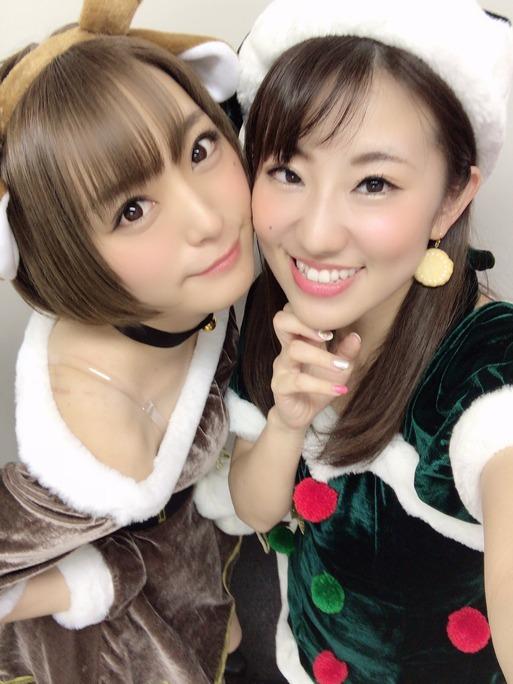 shiori_izawa-181224_a23