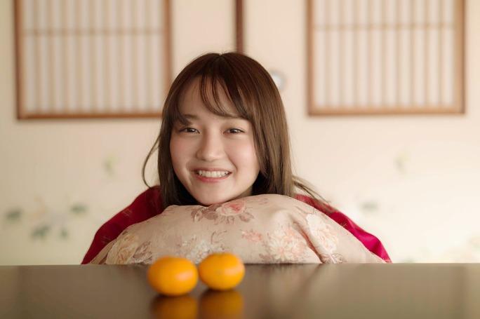 yuka_ozaki-190308_a09