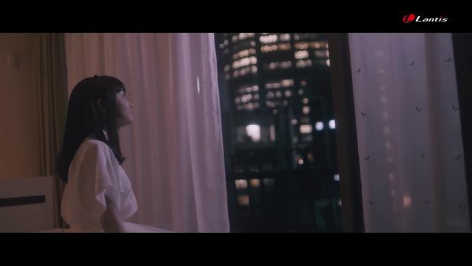 ayaka_ohashi-180928_a01