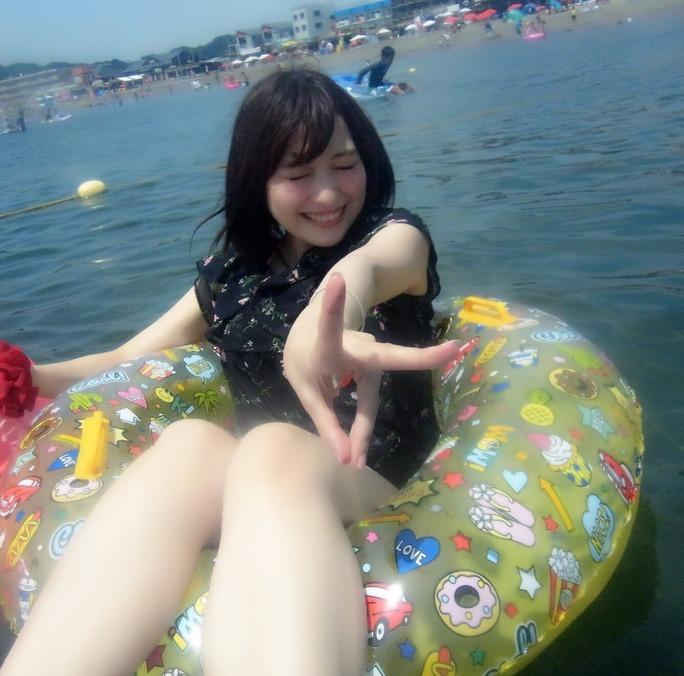 haruka_yoshimura-170810_a04