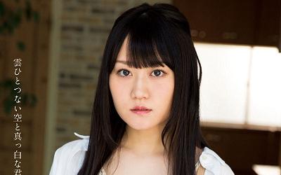 yui_ogura-t63