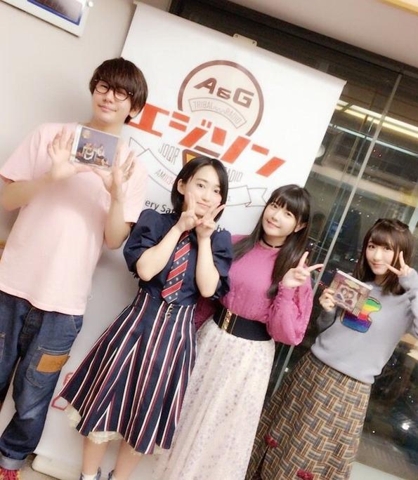 aoi_yuki-170924_a28