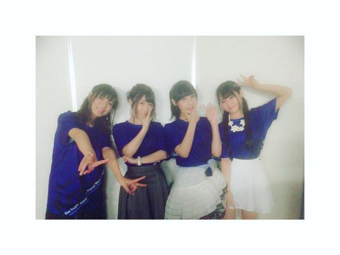 yui_ogura-170917_a02