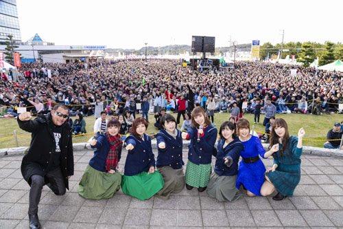 mai_fuchigami-ai_kayano-181124_a01