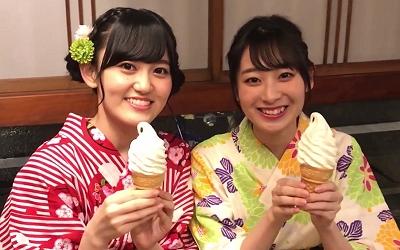 nanami_yamashita-miyu_takagi-t01