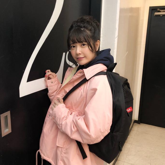 ayana_taketatsu-181021_a01