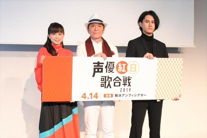 nakata-iwao-takeuchi-190122_a01