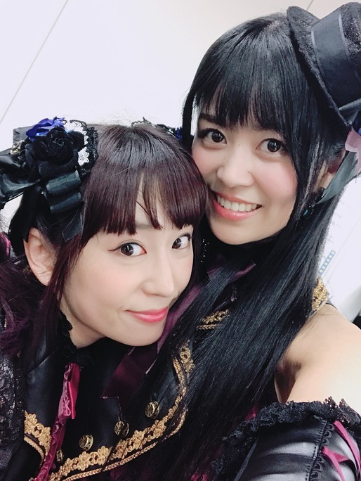 aiba-kudo-nakashima-sakuragawa-akesaka-180727_a37