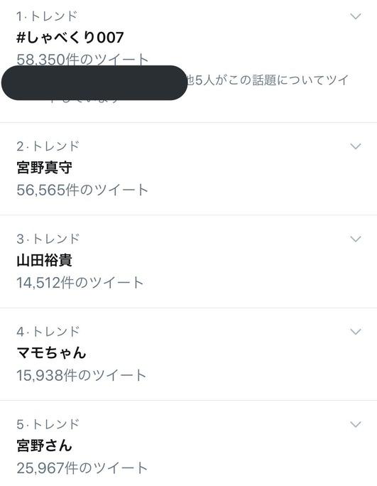 mamoru_miyano-190528_b01