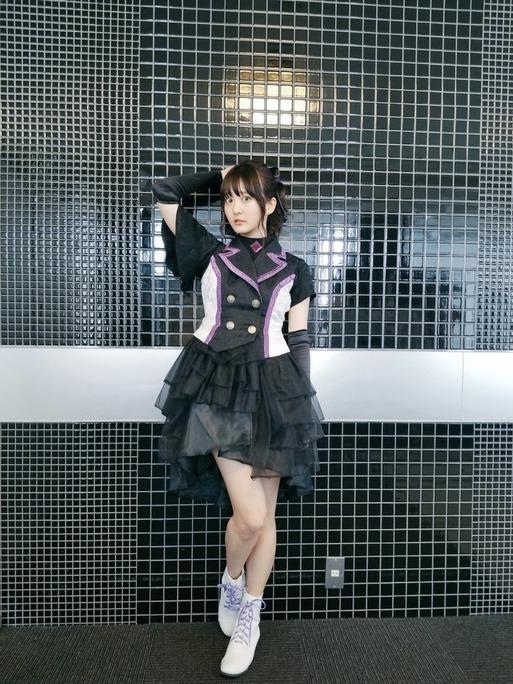 yurika_kubo-180217_a04