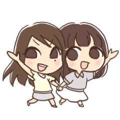 ai_nonaka-ryoko_shiraishi-150917_a01