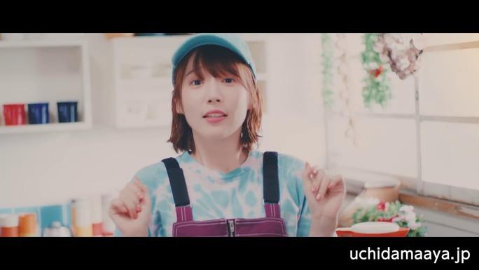 maya_uchida-190606_a15